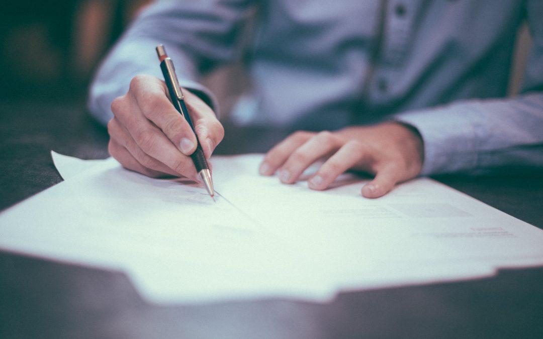 How Are Investors Finding Deals In The Foreclosure Moratorium?
